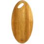 Разделочная доска из дуба «Лиа», 40х20х1,5