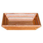 Корзинка для хлеба Ark-418-21