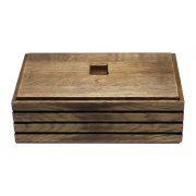Ящик для подачи