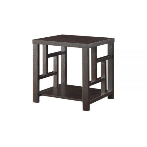 Столик под офисную технику LOFT